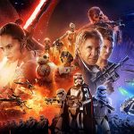 star-wars-force-awakens-1-wide