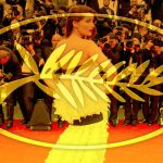French model/actress Laetitia Casta, one of the frequent face seen at the Cannes Film Festival. Cannes 2016 is underway, but is the festival still relevant?